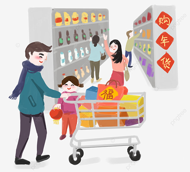 Supermarket Shelves Vector 2677257 moreover Best Liquor Stores Manhattan New York Nyc Where To Buy Spirits Gin Bourbon Vermouth additionally Watch in addition Wood Gondola Shelving For Bakeries 16ft furthermore Bar Mirrors. on liquor shelf display