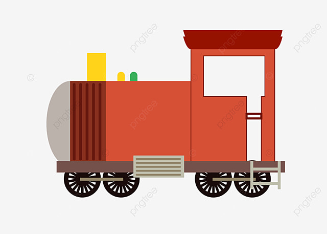 frame moving train free png - Moving Picture Frames