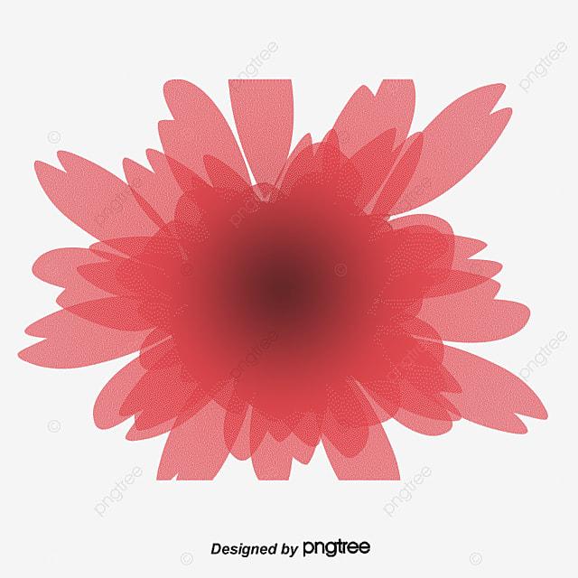 Joyeuse Anniversaire Fleur De Fond Rose Joyeux Anniversaire