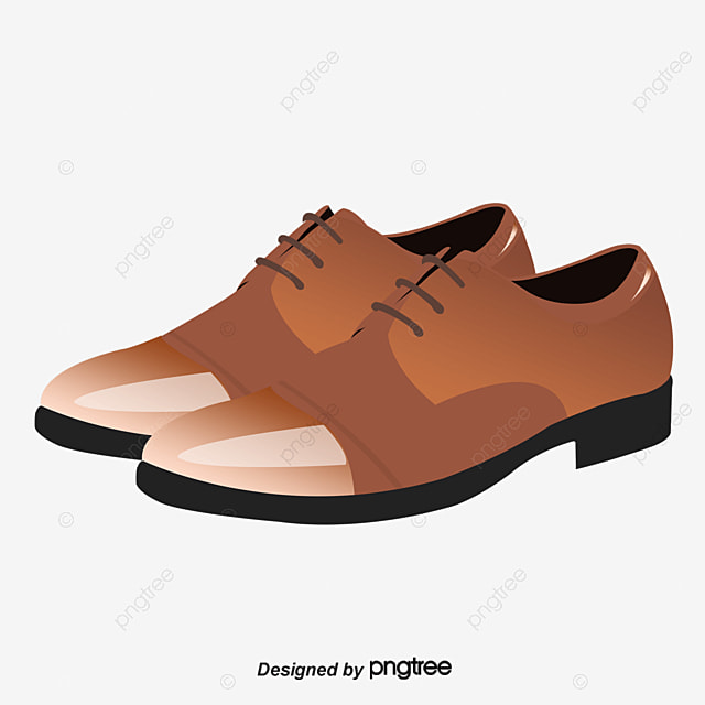 Image result for shoes cartoon