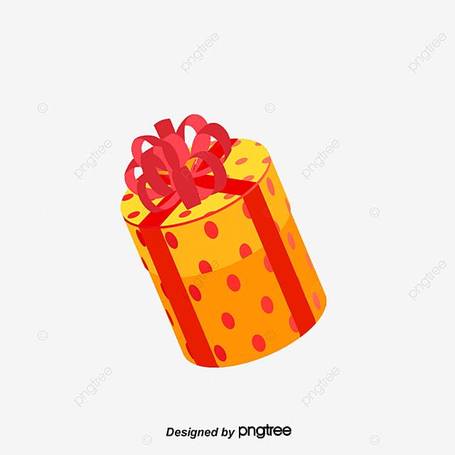 Santa claus dando regalos santa claus arbol de navidad - Arbol de navidad con regalos ...