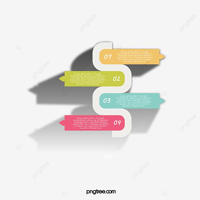 Vector Tridimensional De Diagrama De Flujo, Orden, Proceso, Paso PNG ...