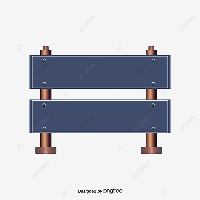 Road Sign Png Vectors PSD And Icons For Free Download Pngtree - Road sign furniture