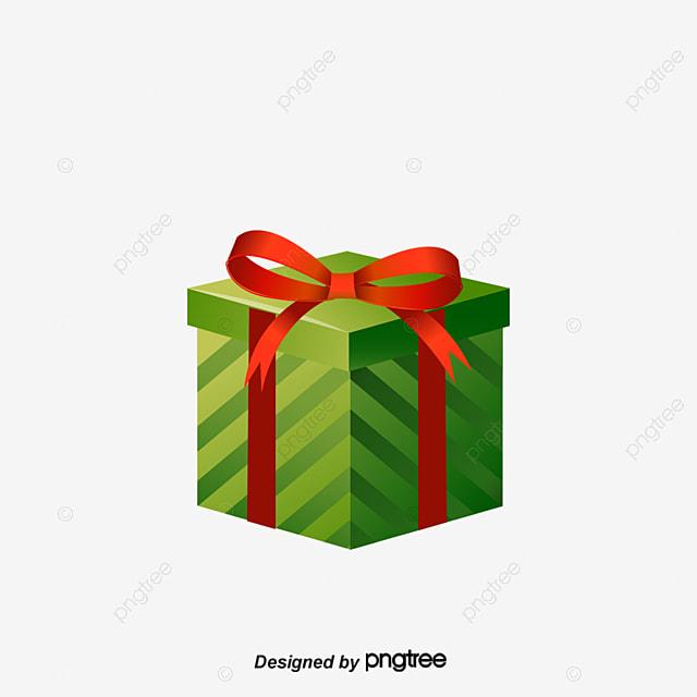 Dibujos animados de navidad decoraciones navidad navidad creative vacaciones png y vector para - Decoraciones para navidad ...