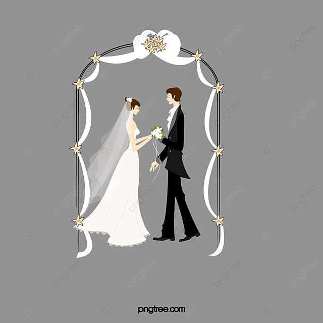cartoon couple png vectors psd and clipart for free download