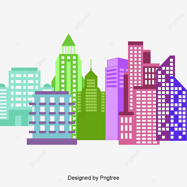 landmark vector  building  vector  iconic png and vector