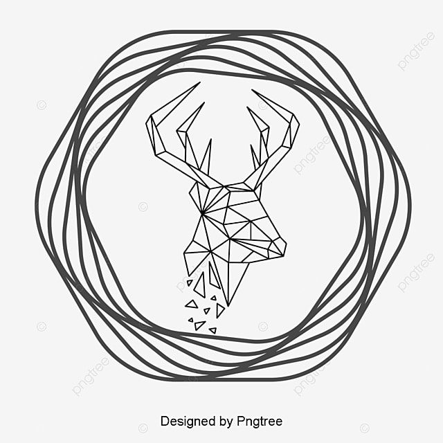 Dreamcatcher Owl Black And White Line Owl Png Image And Clipart For Free Download