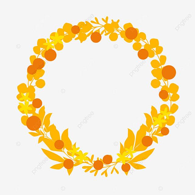 fleur de fond  u00e0 la main motif fleur fleur de fond image png pour le t u00e9l u00e9chargement libre