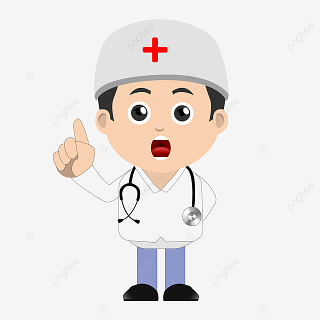 Doctor means, Angels, White Coat, Doctors PNG Image and ...