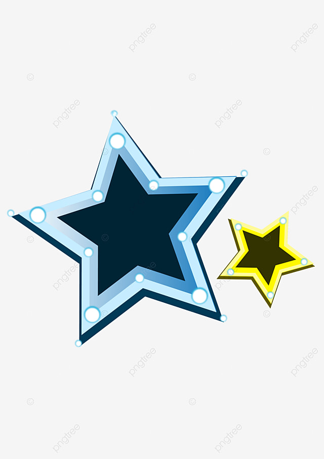 star of david png images vectors and psd files free download on rh pngtree com Christmas Wreath Clip Art Christmas Bow Clip Art