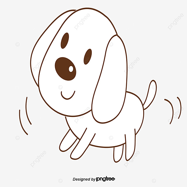 Dog, Clipart, Puppy PNG Image and Clipart for Free Download