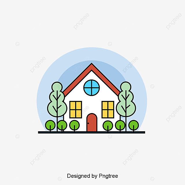 Planos arquitectonicos blueprint planos arquitectonicos for Planos arquitectonicos gratis