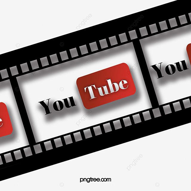如何一進網站就播放 YouTube 影片