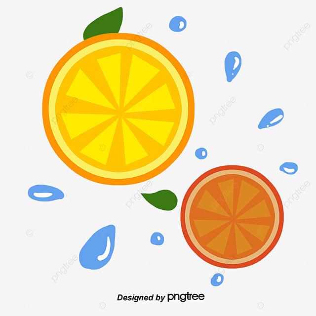 orange juice ad fruit juice lemon drops png and psd
