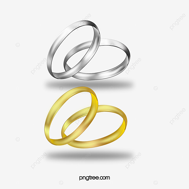 Wedding Ring Png.Wedding Ring Png Vector Psd And Clipart With Transparent