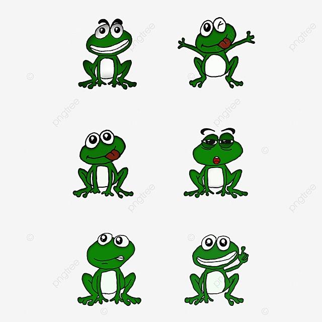 Grenouille verte dessin crever grenouille image png pour le t l chargement libre - Dessin de grenouille verte ...