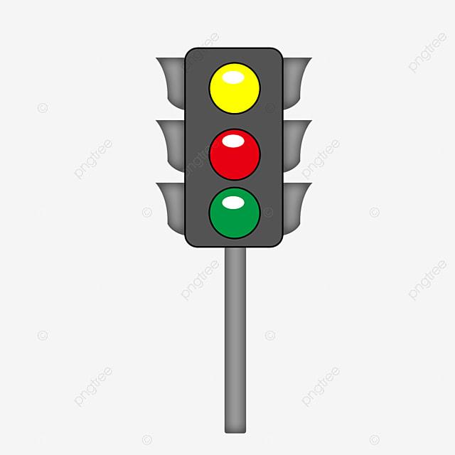 Favori Dessin de trafic et le tableau de lampe, Personnification, Panneau  AH65