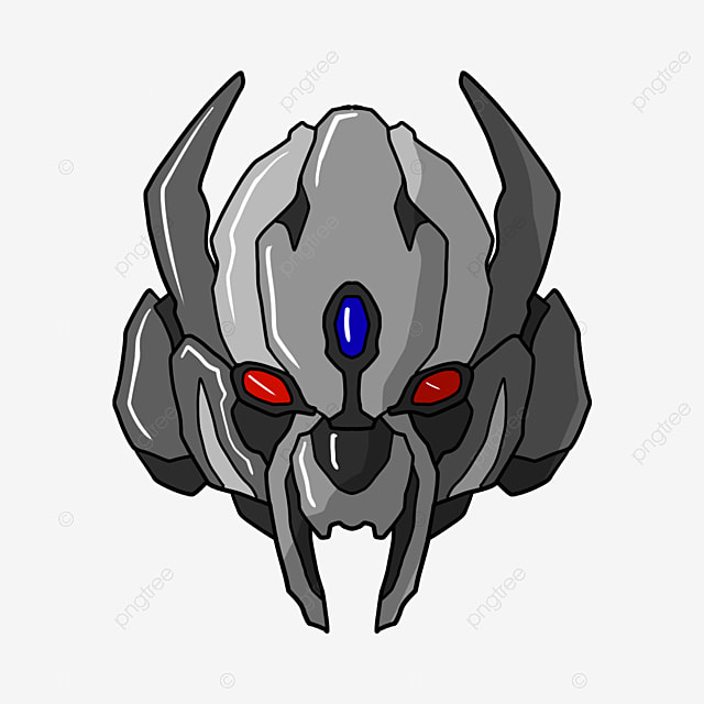 Helmet PNG Images | Vectors and PSD Files | Free Download on Pngtree