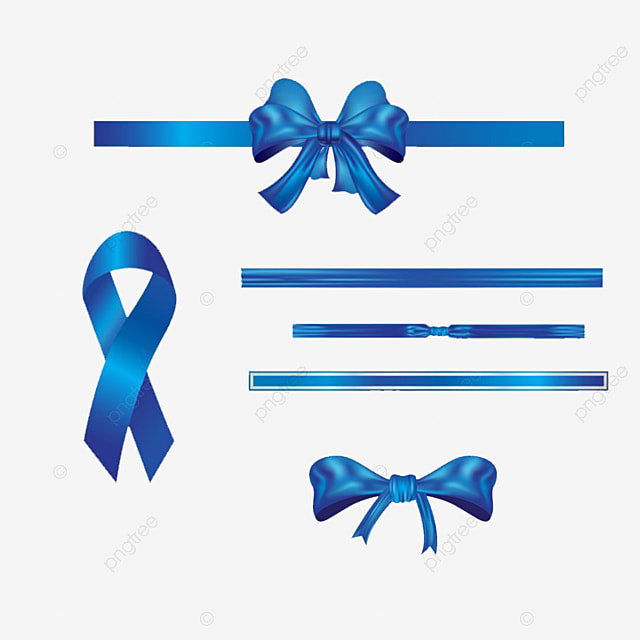 Gift ribbon png vectors psd and icons for free download pngtree blue gift ribbon blue ribbon arc png and psd negle Choice Image