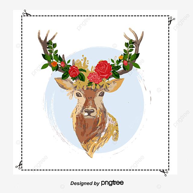 Natal mensagens | imagens de natal para facebook.