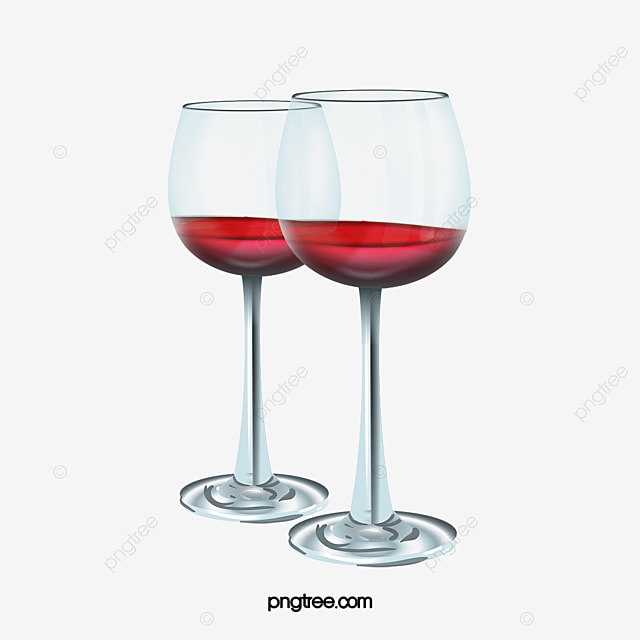 Hand painted wine glasses hand painted red wine glass for What paint do you use to paint wine glasses