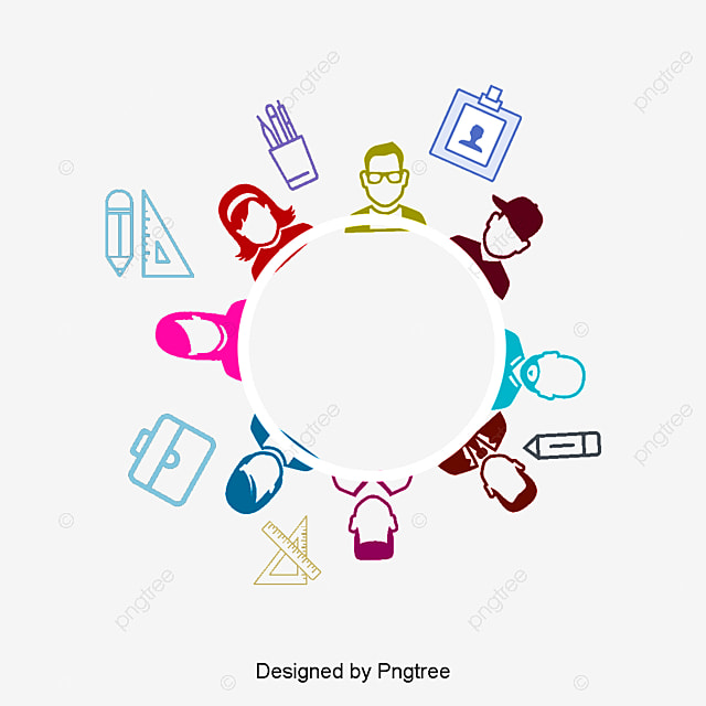 Business meeting png images vectors and psd files free download business meetings avatar image download design office people png and vector stopboris Image collections
