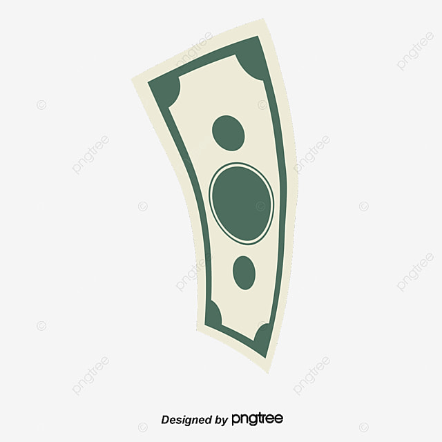 Business Woman Draw Money Business Vector Woman Vector Draw