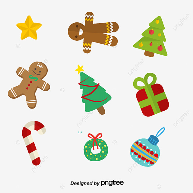 Christmas crackers, christmas vector, christmas, christmas in.
