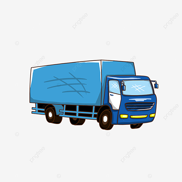 Car Shipping Quote: Auto Transport Online Quote