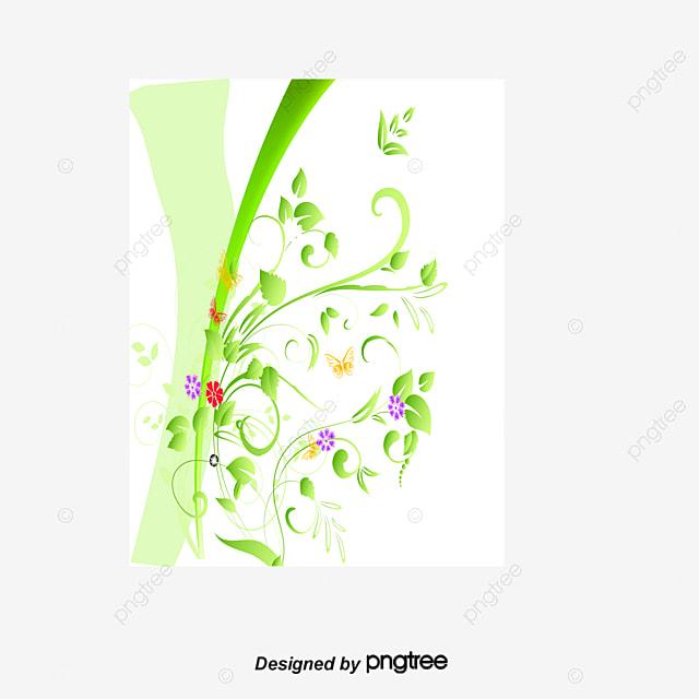 vecteur de rationaliser la mati u00e8re verte vecteur vert  u00e0 la mode png et vecteur pour