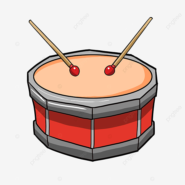 A Snare Drum Etiquette Musical Instruments Drums Drumming Free PNG Image And Clipart