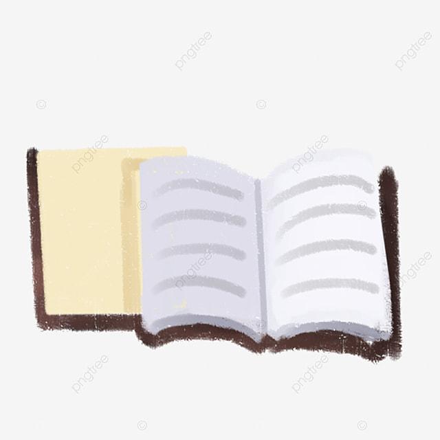 Libros Y Estudiante Libro Estudiante Niño Imagen PNG para Descarga ... aa5d75616c3