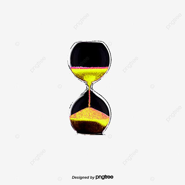 Antiguo Reloj De Arena Arena Reloj De Arena Tiempo Archivo Png Y Psd