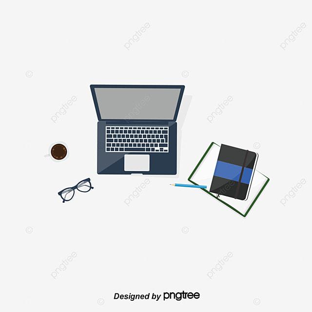 books notebooks office desktop stationery laptop office books
