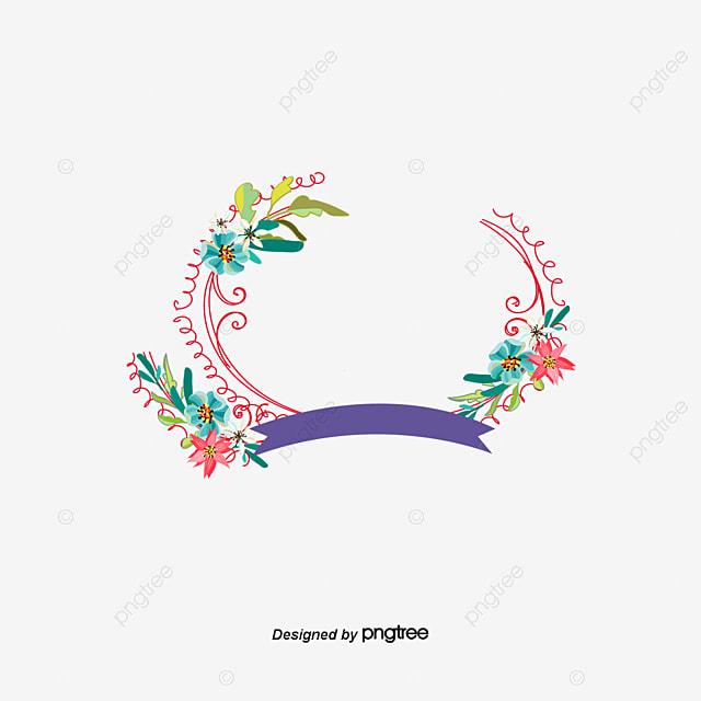 Design Wedding Flowers Online