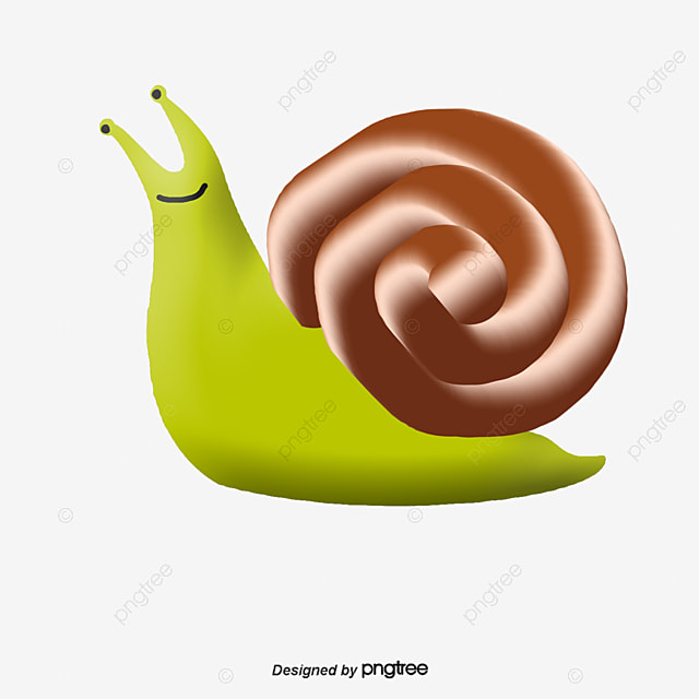 snail crawling snail clipart cartoon snails png image and clipart rh pngtree com clip art sailing clip art sailboat
