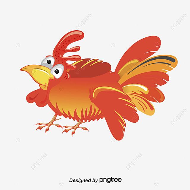 Téléchargez ce La grosse bite de dessin créatif Rouge Dessin Le Coq PNG ou EPS fichier gratuitement.