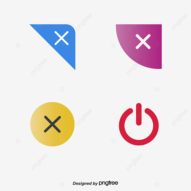 Button icon free icon download (15,698 free icon) for commercial.