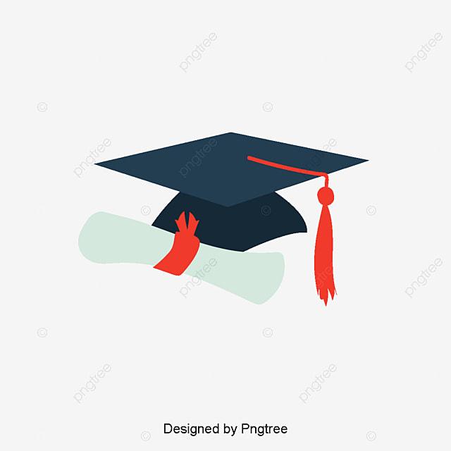 dr graduation cap respondents graduation respondents