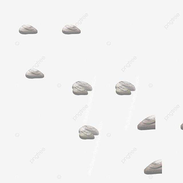 piedra de dibujos animados cartoon piedra rocalla imagen
