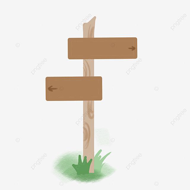 Letrero de madera vallas mupai signos billboard png y - Letreros en madera ...