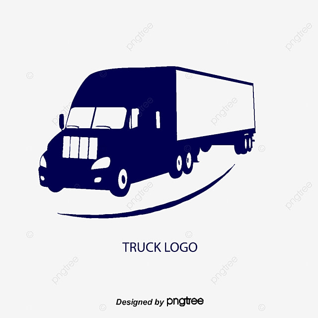 le bleu des marques de voitures bleu camion ic u00f4ne fichier