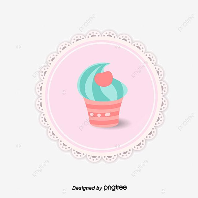 Copyright Free Cake Bakery Pics
