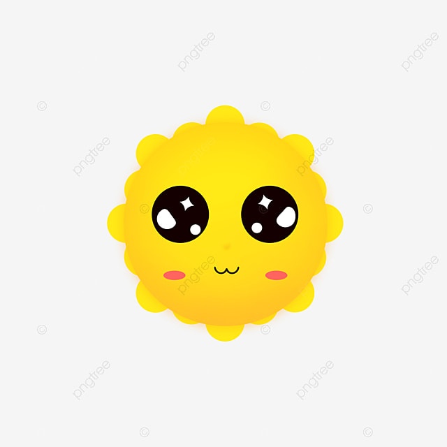 Happy face yellow mouth eye png image and clipart for free download happy face yellow mouth eye png image and clipart voltagebd Image collections