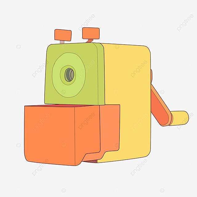 Cartoon pencil cartoon pencil happy pencil png image and clipart cartoon pencil cartoon pencil happy pencil png image and clipart voltagebd Image collections