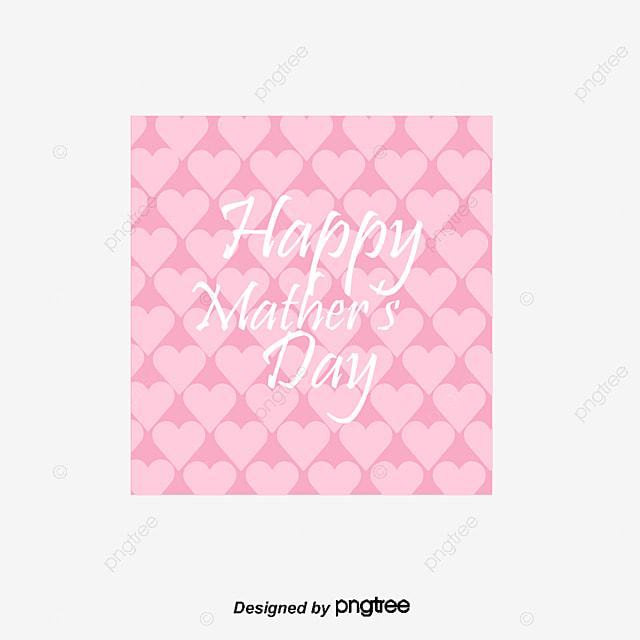 Happy Mother s Day Wordart Vector Happy Vector Mother s Vector PNG and Vector for Free Download