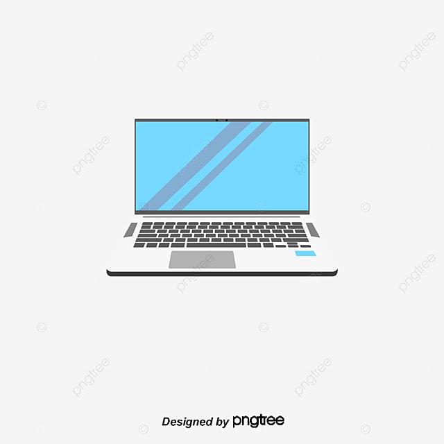 Laptop ordenadores port tiles suministros de negocios for Ordenadores para oficina
