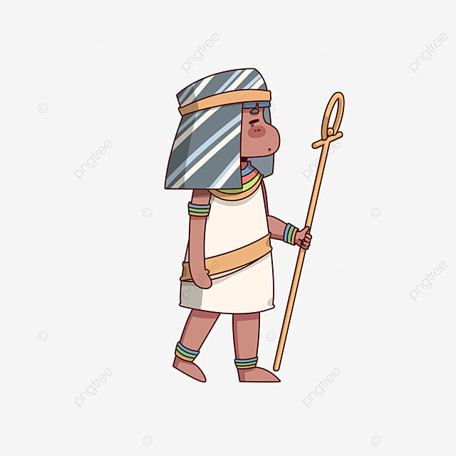 Cartoon painted ancient egyptian gods cartoon gods god of ancient cartoon painted ancient egyptian gods cartoon gods god of ancient egypt painted god publicscrutiny Image collections