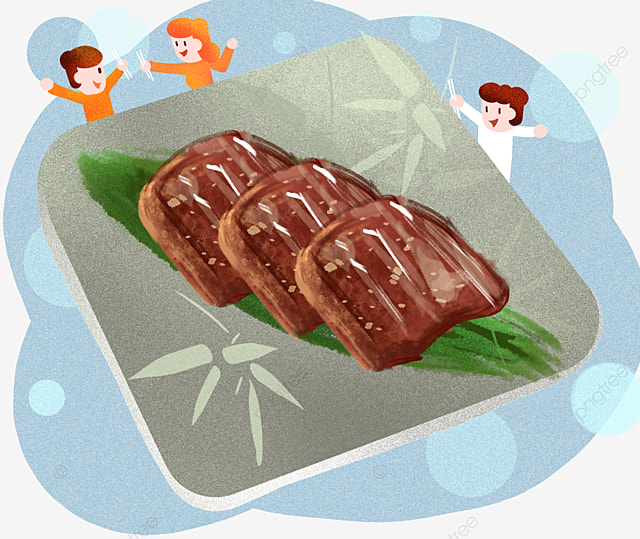 Grilled meat, Food, Menu, Grill PNG Image for Free Download