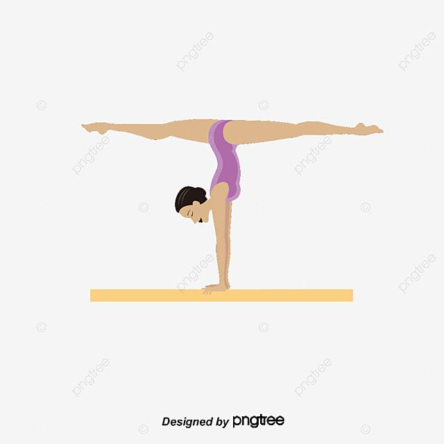 Gymnastics fig gymnastics soft balance beam png and vector for gymnastics fig gymnastics soft balance beam png and vector toneelgroepblik Images